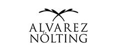 alvareznolting