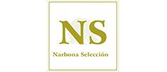 narbonaseleccion