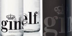 01_02_11_gin1