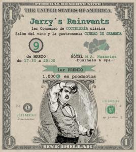 cartel-concurso-de-coctelerc3ada-granada