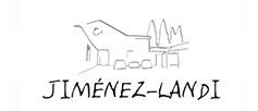 jimenezlandi