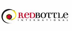 redbottle
